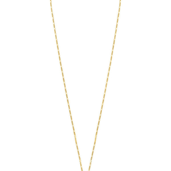 Zydrune jewellery medieval collection gold vermeil pendant image.